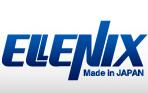 Elenix Logo
