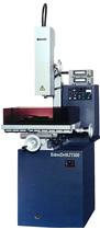 универсальный электроискровой станок-супердрель с ручным управлением JT300