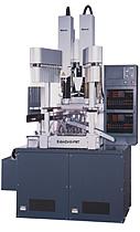 электроискровая супердрель для массового производства PMT-II