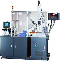 электроискровой станок супердрель для прошивки микроотверстий для массового производства ST300U+R