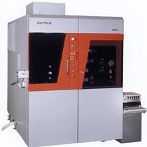 Высокоскоростная установка электроискрового плазменного спекания Ed-Pas