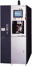 Электроискровая (електроэрозийная) супердрель для прошивки отверстий в соплах MH6-1