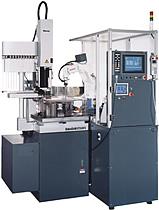 электроискровая супердрель для прошивки отверстия массового производства pmt-r